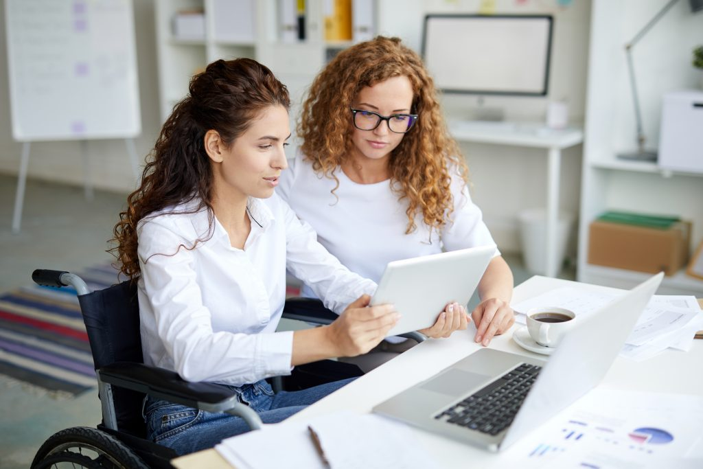 6 Common Hr Technology Challenges And How To Overcome Them