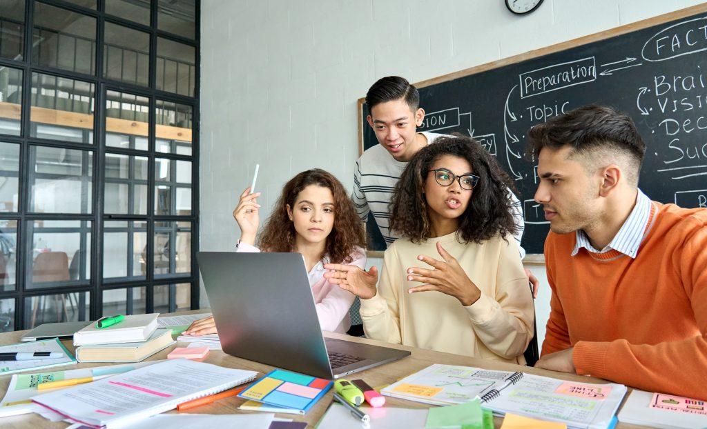 8 Tips on Minimizing and Addressing Workplace Negativity