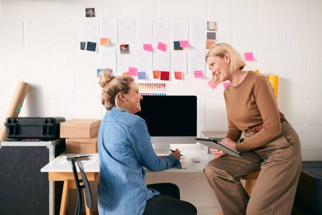 Why Business Owners Should Invest In Executive Benefits
